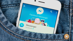 How Do I Recover My Deleted Facebook Messenger Messages - Retrieve Delete Messages On FB Messenger