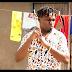 AUDIO | Easy Man - SASHA | Mp3 Download