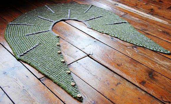 Bufanda,Cuellos de Crochet para Hombres