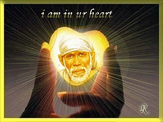 Image result for images of shirdi saibaba bhajan before photo