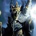 Fünf denkwürdige Rollenspiel-Zauber