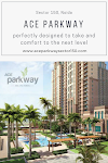Houses in Ace Parkway Sector 150 Noida at Best Prices
