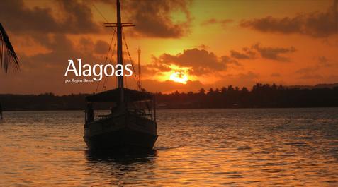 Alagoas comemora 200 anos de emancipação política nesta sábado (16)