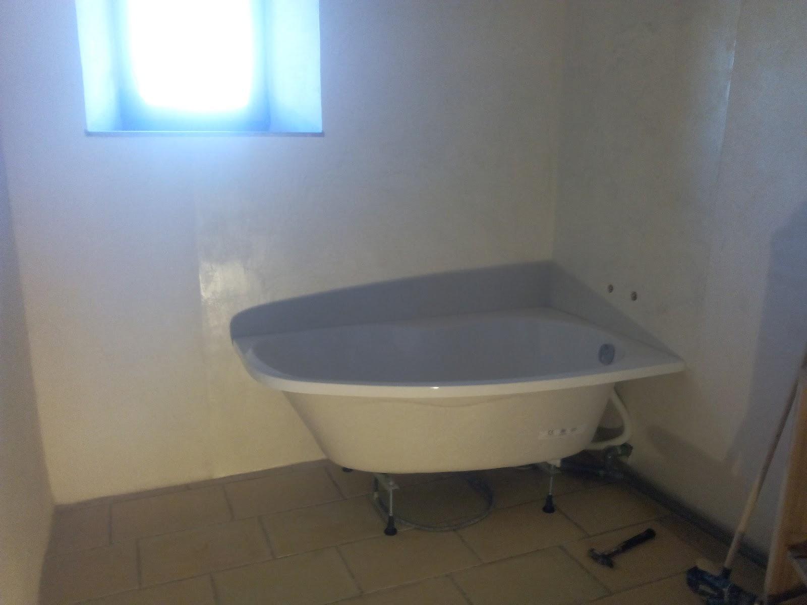 Les barboteurs la salle de bain - Liaison equipotentielle salle de bain ...