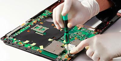 notebook, tamir, denizli, laptop, profesyonel, bakım, anakart, netlog, teknik servis