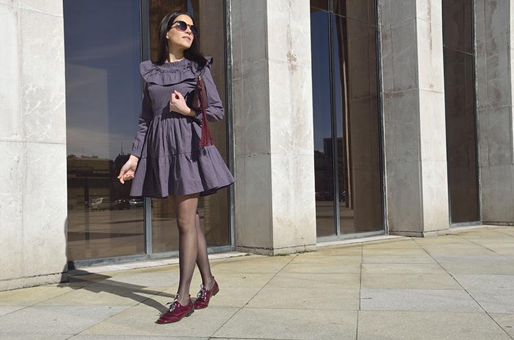 vestido_cuadro_tartan_volantes_look_trends_gallery