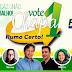 Empresários elegem por unanimidade nova diretoria da Associação Comercial de Juquiá