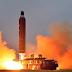 VÍDEO | Rusia lanza con exito un misil nuclear que pone en Jacke a la OTAN