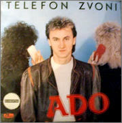Ado Gegaj - Diskografija (1987-2015) Ado_lp%2Bprednja