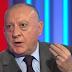 Charles Saint-Prot : Pour un modèle de développement purement marocain
