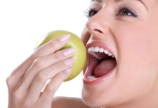 Amankah Makan Buah Saat Perut Dalam Keadaan Kosong?