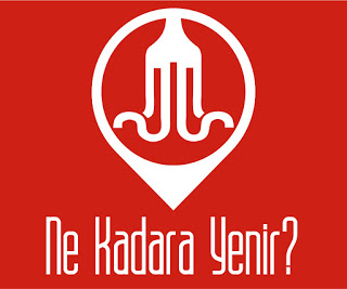 ısparta iftar mekanları ramazan 2019 iftar menüleri ısparta iftar fırsatları ısparta ramazan menüleri ısparta ramazan menüsü