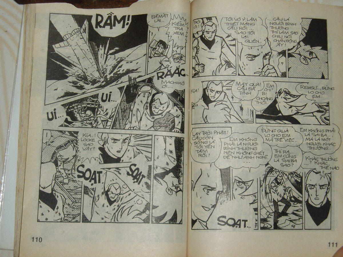 Siêu nhân Locke vol 01 trang 54
