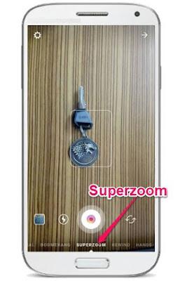 Cara menggunakan fitur superzoom instagram-2