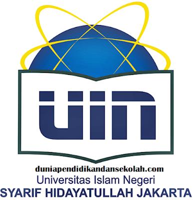 Akreditasi BAN-PT Universitas Islam Negeri Syarif Hidayatullah Jakarta