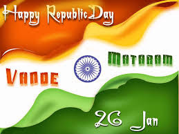 26th Republic Day 2017 HD Images Wallpapers Free Download