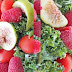 Healthy Fruit Salad Recipe For Healthy Lunch