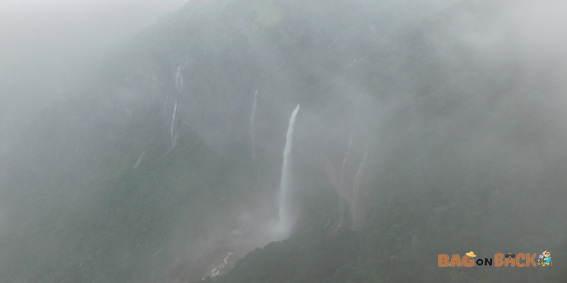 Nohkalikai-Falls-Cherapunjee