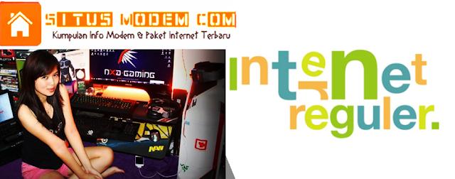 Inilah Daftar Harga Paket Internet Tri Pascabayar Terbaru