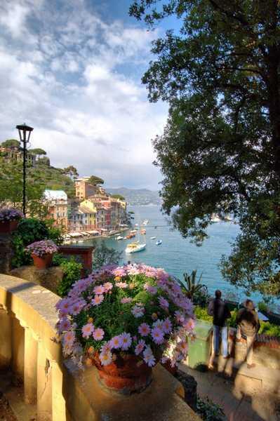Bluepueblotumblr Costa Amalfitana Italy
