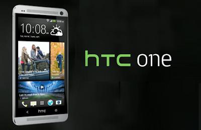 Thay màn hình HTC Desire ở đâu tốt