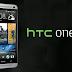 Thay màn hình HTC Desire ở đâu?