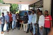 Pichiga Nachav First Look Launch-thumbnail-3