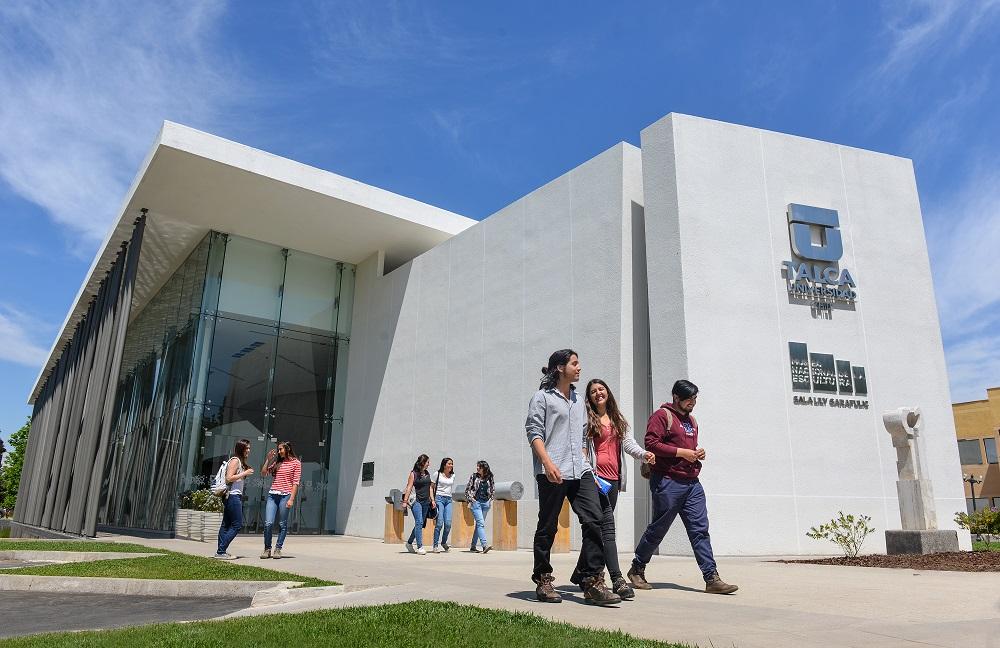 Estudiantes utalinos accederán a flexibilización en pago de ...