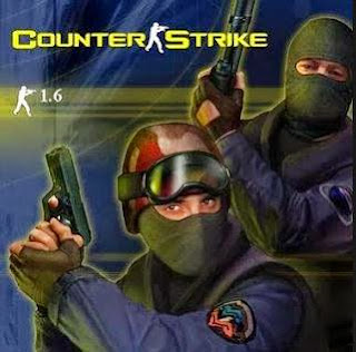 http://www.freesoftwarecrack.com/2014/11/counter-strike-16-non-steam-pc-game-download.html