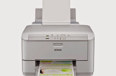 epson wp 4521 cartridge