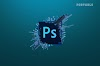Download Adobe Photoshop CS6 Portable Terbaru Gratis