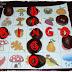 Bingo - wersja jesienna