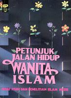 https://ashakimppa.blogspot.com/2019/06/download-ebook-muslimah-hak-dan.html