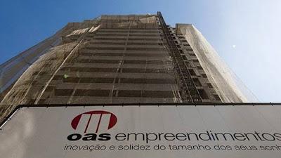 Justiça Federal decreta prisão preventiva de César Mata Pires Filho e fixa fiança de R$ 28 milhões