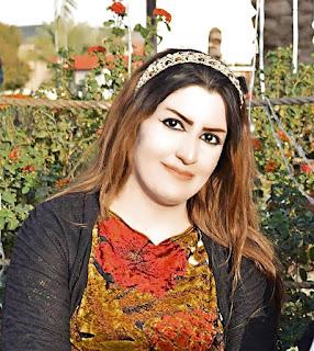 ارقام بنات لبنان للزواج
