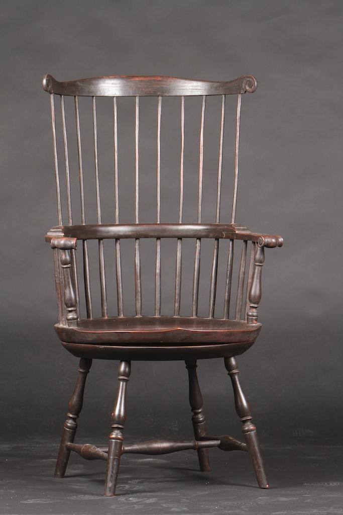 Loveisspeed Swivel Chairs