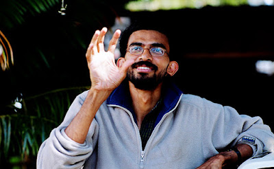 Is-Sekhar-Kammula-Sidelined-Andhra-Talkies.jpg