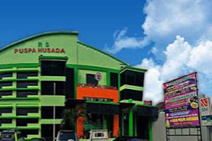 Simak Kupas Tuntas Penyakit MAAG di Radio Elgangga Bersama RS Puspa Husada