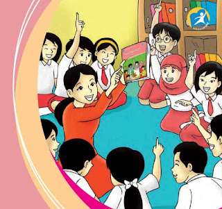 Download Buku Guru SD/MI Kelas 6 (Enam) Tematik 1 2 3 4 5 6 7 8 9 Kurikulum 2013 pdf