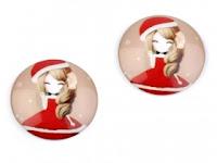 http://scrapkowo.pl/shop,kaboszon-szklany-o30mm-dziewczyny,3766.html