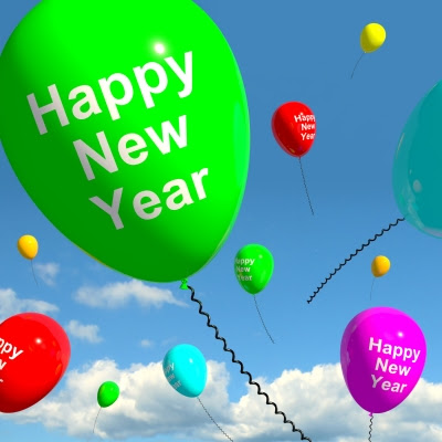 Advance Happy New Year 2017 Quotes and Wishes