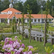 Roompot Ferienpark