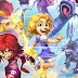 Review: Giana Sisters: Twisted Dreams (PS3)