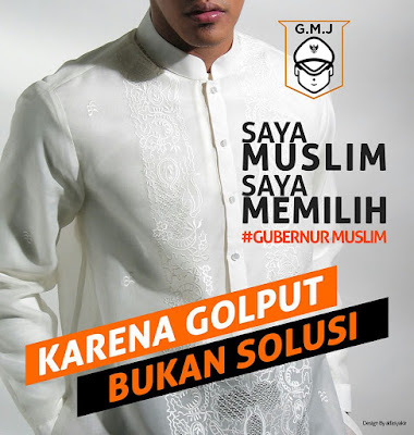 http://duniamuallaf.blogspot.co.id/search/label/PEMIMPIN%20MUSLIM%20%28HARUS%29