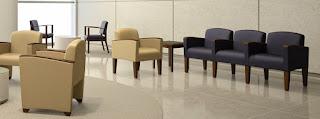 Lesro Amherst Furniture