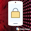 Will the new Verizon phone lock policy hurt Enterprise Mobility? - MobilityEngineer.com