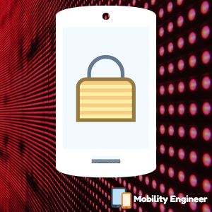 Will the new Verizon phone lock policy hurt Enterprise Mobility?