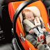 Recaro Infant Car Seat