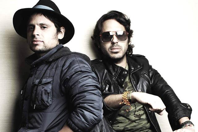 Cancelado concierto de los enchufados Servando y Florentino en Tenerife