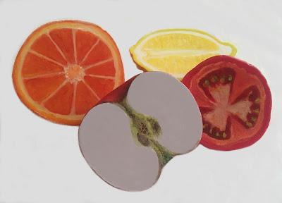 alimentos tamaño real, alimentos de silicona, replica alimentos, alimentos plastico, replicas alimentos nutricionistas, replica alimentos educativos, replicas alimentos decoracion